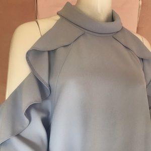 Tops shop women blouse 10